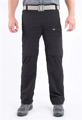 Outdoor Şortlu Pantolon FLEXTAC-11